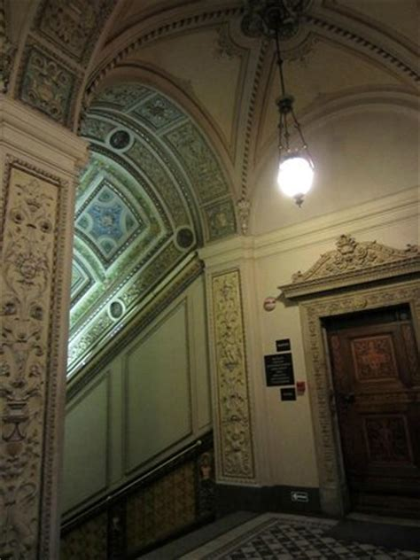stunning picture of museum of decorative arts in prague prague tripadvisor