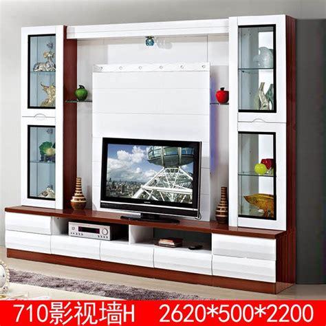 टीवी इकाई डिजाइन फर्नीचर कमरे में रहने वाले एलसीडी टीवी इकाई फर्नीचर  Buy Product On Alibabacom