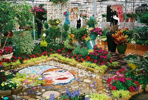 Garden Art : Garden Art