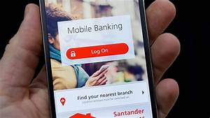 New figures reveal 'staggering increase' in use of mobile ...