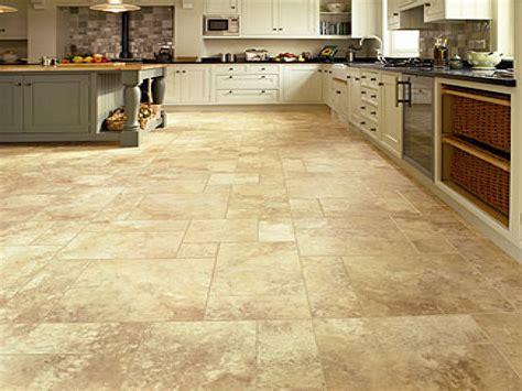 floor coverings for kitchen most durable floor covering kitchen floor coverings options vvritt