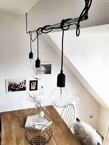 Nostalgie Küche Deko : die besten 25 vintage lampen ideen auf pinterest k chen bei poco nostalgie k che deko und ~ Markanthonyermac.com Haus und Dekorationen