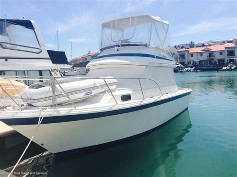 Buy Boats Online Perth by Riviera 30 Power Boats Boats Online For Sale