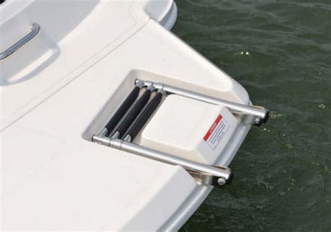 Sea Ray Boat Ladders sea ray 190 sport 2012 2012 reviews performance compare