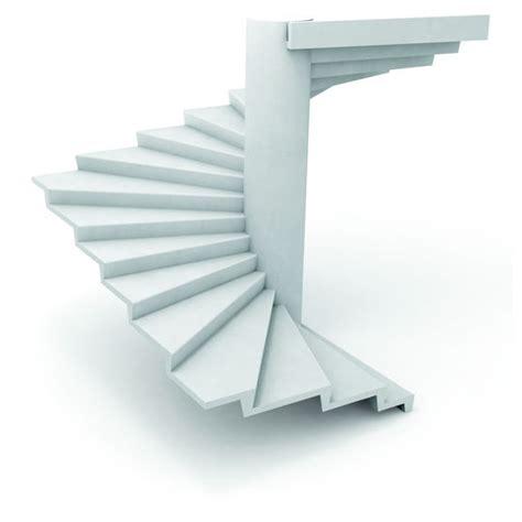 escalier en b 233 ton 224 noyau de 60 cm de diam 232 tre escalier h 233 lico 239 dal 224 noyau diam 232 tre 60 cm et