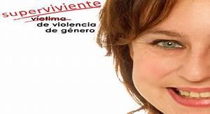 encontrados para Ana Bella Estevez http://www.aytosagunto.es