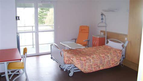 ehpad ex maison de retraite centre hospitalier de pont de vaux