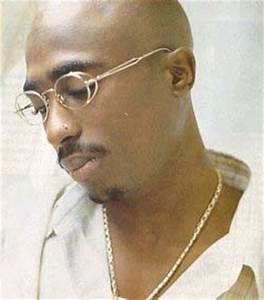On September 7, 1996, Shakur was shot four times in a ...