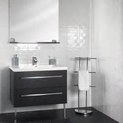 meuble d angle salle de bain brico depot salle de bain id 233 es de d 233 coration de maison 4q8nkxoloy