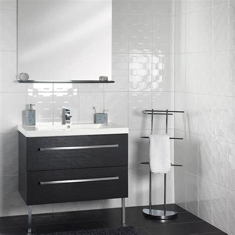 meuble salle de bain brico depot meuble lavabo salle de bain brico depot with meuble salle de