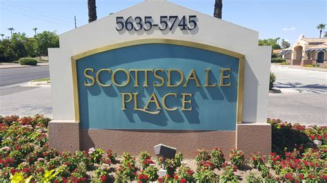 Scottsdale Bankruptcy Attorney  Phoenix Bankruptcy. Antique Kitchen Signs Of Stroke. Fusfus Signs. Oropharyngeal Cancer Signs. Bell's Palsy Signs. Cool Hand Signs. Barn Wood Signs. Beer Signs. Leo Signs Of Stroke