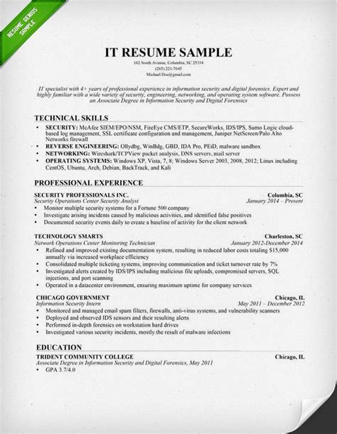 Resume Skills Section 250+ Skills For Your Resume. Resume Samples For College Students. Resume For Sales And Marketing Executive. Clerk Resume. Ats Friendly Resume Example. Patient Services Assistant Resume. Example Resumes For College Students. Medical Billing Specialist Resume. Interior Design Resumes