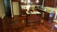 how to stain concrete floors 5 Easy Steps on How to Stain Interior Concrete Floors