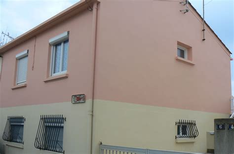 comment nettoyer une faade de maison awesome comment nettoyer la facade d une maison with