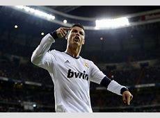 Cristiano Ronaldo quashes Manchester United return rumours