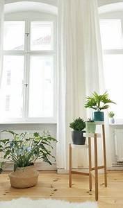 Ikea Socker Blumenständer : die besten 25 ikea blumenst nder ideen auf pinterest diy blumenst nder grow lampe und ~ Markanthonyermac.com Haus und Dekorationen