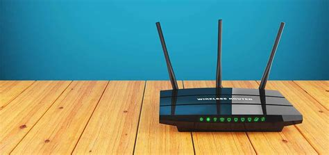 best wireless router 2017 15 best range wifi routers