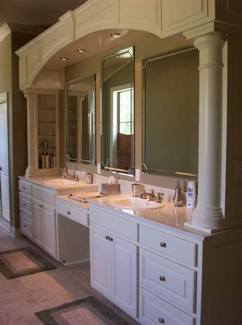 master bath vanity modern kitchen center master bathroom vanity cabinets tsc