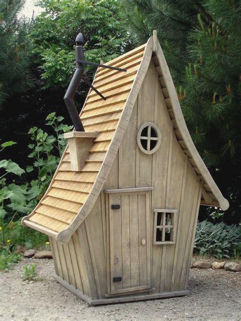 25 best ideas about cabane en bois enfant on cabane en bois pour enfants