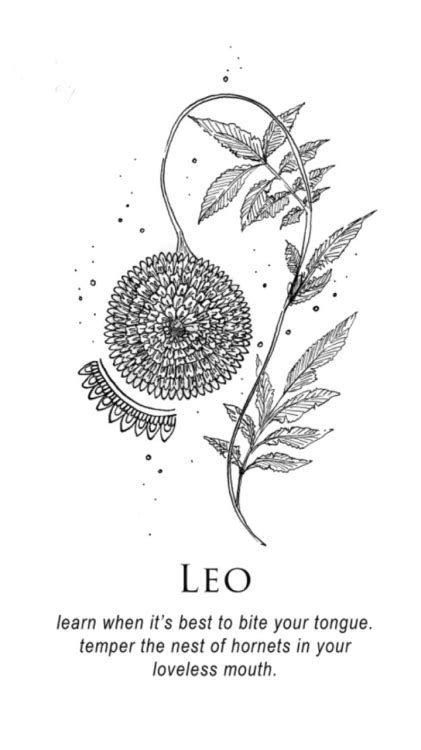 Leo Zodiac Drawing  Tumblr. Lacunar Signs Of Stroke. Evacuation Route Signs Of Stroke. Pet Signs Of Stroke. Creative Design Signs Of Stroke. 7th Grade Signs Of Stroke. Bovine Parainfluenza Signs. Claim Signs Of Stroke. Gambar Signs