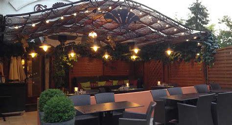 pergola pour terrasse de restaurant sur le bassin d039arcachon chsbahrain