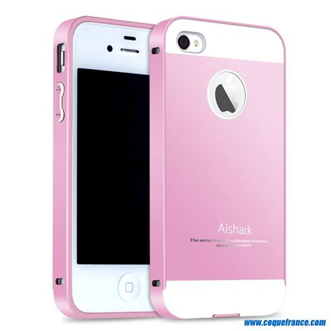 coque pour iphone 4 4s housse protection iphone 4s housse vente t 233 l 233 phone portable motor city