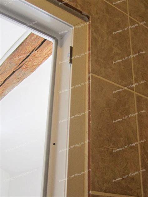 pose carrelage questions r 233 ponses conseils pose de fa 239 ence murale dans une salle de bains