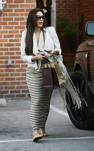 Sue's Private Celebrity Goss: Kim Kardashian Clothing ...
