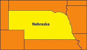 Does Nebraska Recognize Same-Sex Marriages for Taxes ...