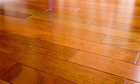 laminate vs hardwood flooring awesome prefinished or unfinished wood flooring bob vilaus blogs