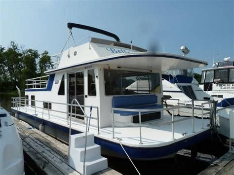 Used Boats Red Wing Mn 33 best boats for sale images on pinterest bill o brien
