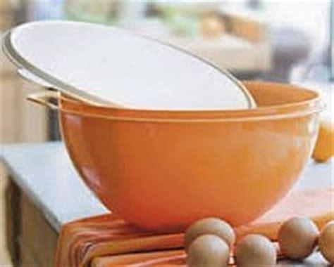 recette p 226 te 224 tarte minute tupperware cahier de cuisine