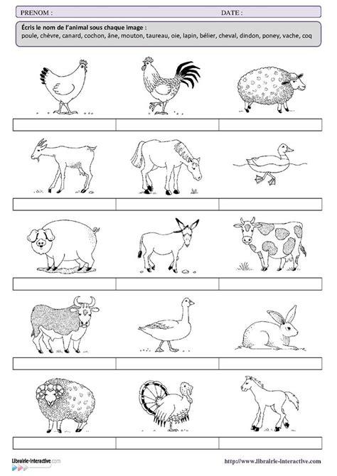 les 25 meilleures id 233 es concernant animaux de la ferme sur b 233 b 233 s animaux de la ferme