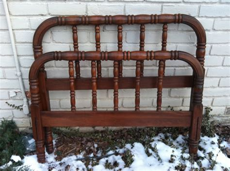 antique beds for antique lind bed custom paint with by antique2chic