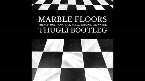 marble floors thugli remix carpet review
