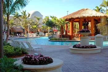 Casino Cruise Hollywood Florida by Seminole Hard Rock Hotel And Casino Hotel Deals Reviews