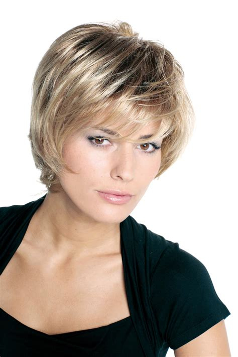 Coupe De Cheveux Femme St Algue  Janis Howell Blog