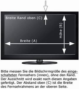 Fernseher Breite 80 Cm : bilderrahmen g nstig online kaufen ~ Markanthonyermac.com Haus und Dekorationen