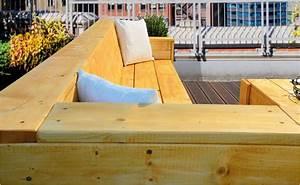 Lounge Polster Selber Machen : sitzbank polster selber machen cool fr tische esstische und sthle with sitzbank polster selber ~ Markanthonyermac.com Haus und Dekorationen