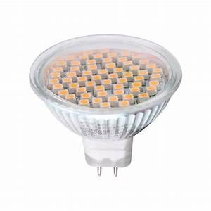 Led E14 Strahler : led spot leuchtmittel 3w smd 60 glas gu10 gu5 3 mr16 e14 e27 strahler 12v 230v ebay ~ Markanthonyermac.com Haus und Dekorationen