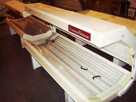 wolff tanning bed wiring diagram wolff get free image about wiring diagram