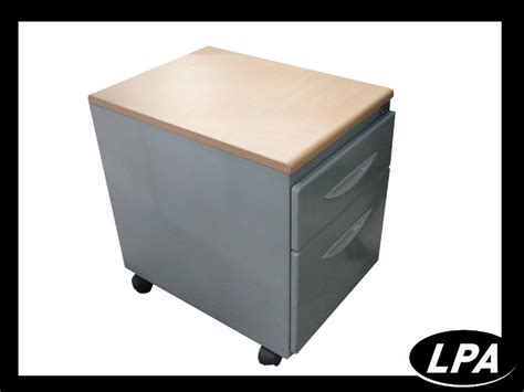 ensemble mobilier de bureau pas cher ensembles mobilier de bureau mobilier de bureau lpa