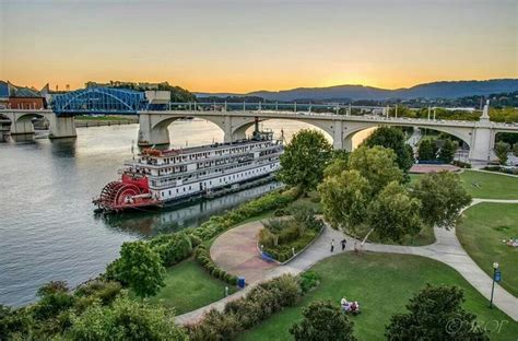 Delta Queen Boat by 24 Best Images About Delta Queen River Boat On Pinterest
