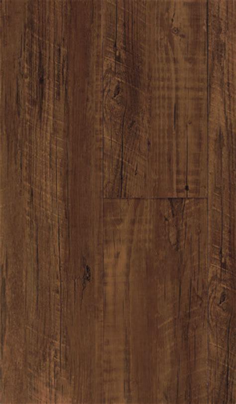 Us Floors Coretec Plus Kingswood Oak Vinyl Flooring. Comfy Accent Chairs. Flagstone Colors. Slim Kitchen Cabinet. Miller Irrigation. Bronze Appliances. Types Of Countertops. Engineered Quartz Countertops. 40 Gas Range