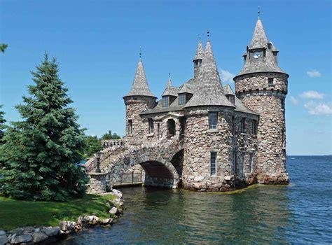 mini castle house plans castle style house plans castle house plans mexzhouse