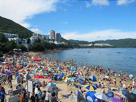 Dragon Boat Festival Hong Kong Stanley by Tracy S Food Adventure Unravelling Of Passions Travel