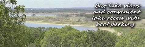 Canyon Lake Boat Rentals Military by Log Cabins At Jacobs Creek
