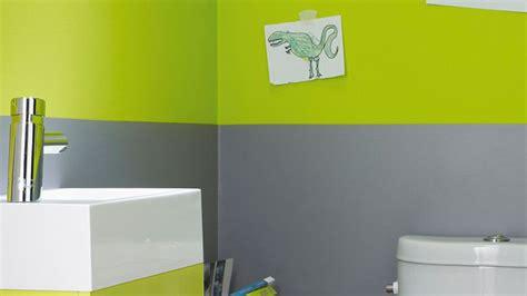 quelle peinture pour les wc a4 perspectives