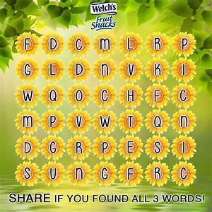 14 best images about Word Search on Pinterest | Words ...