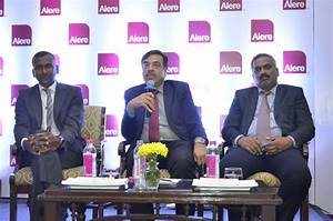 Alere Inc launches state-of-the-art facility to transform ...